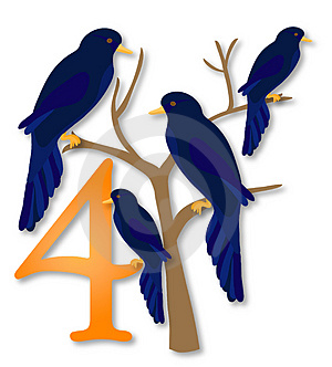 12-days-of-christmas-4-calling-birds-thumb363742
