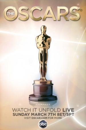 Oscars-live-stream