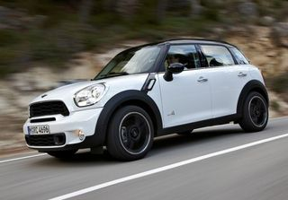 2011-Mini-Countryman-450x314
